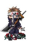 CyborgHigh's avatar