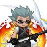 AnailizeR's avatar