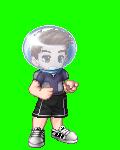 Kingman77's avatar