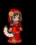 storm3510's avatar