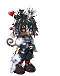 Mili RockandRoll Circus  's avatar