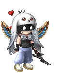 Angel_of_Spirits's avatar
