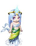 LittleSweetLolita's avatar