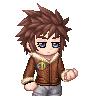 Triple Dubs's avatar