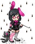 o I Slap Prostitutes o's avatar