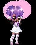 minagi12's avatar