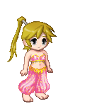 xoprincess345xo's avatar
