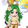 Fauxlorne's avatar