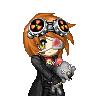 will-o-wispembers's avatar