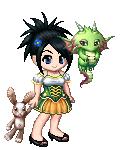 mayplesyrup284's avatar