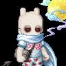 Dr Wolfman's avatar