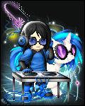 Fireth's avatar