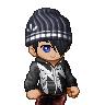 TheUltimateGohan360's avatar