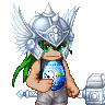 ilikelolipops's avatar