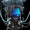 SwirlyRains's avatar