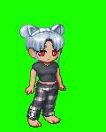 JellyBeanParker's avatar