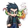 ZenPsyko_sXe's avatar