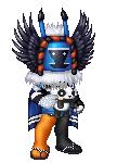 Kill-Da-Wabbit's avatar