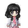 roseannedineros's avatar