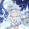 MASS MURDER-LICIOUS's avatar