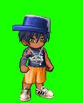 asayu's avatar