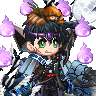 Stormthief248's avatar