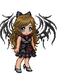 Skittles-lover12's avatar