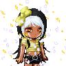 Sparkling Pryde's avatar