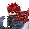 lil_allstar_'s avatar