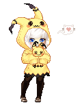 x o Shannii o x's avatar