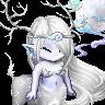 Tigersaberblade's avatar