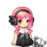 pandanote's avatar