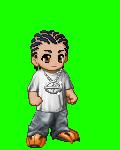areothewizard's avatar