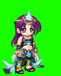 Elemental Archer  99