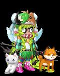 Bitchn's avatar