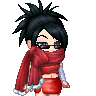 FallenAngel_of_Darkness's avatar