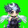 goldcelestial's avatar