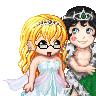 Amby_Doll's avatar