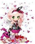 xStarbucks_Mochax's avatar