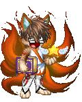 endinglight's avatar