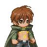 Mauloh's avatar