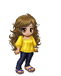 Minnie Mouse superstar25's avatar