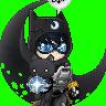 Pirate Peanut's avatar