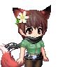 ~Haruhi-kun~'s avatar