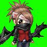 Unseasoned's avatar