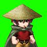DevilBatsGhost's avatar