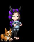 k0umori's avatar