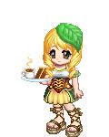 harvestmoons girl