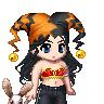 wolfgirl_Mononoke's avatar
