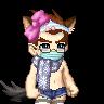 xXassassin_mikuXx's avatar